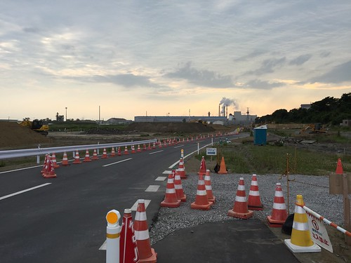 Ishinomaki July 2015
