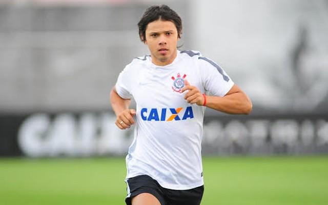 Tim�o divide gols entre 13 jogadores, e reserva Romero dispara na artilharia