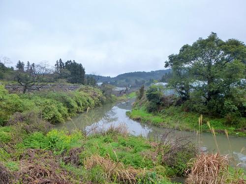 Co-Jejudo-Seogwipo-Sentier Olle 9 (12)