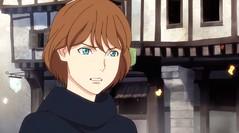 Junketsu no Maria 11 - 01