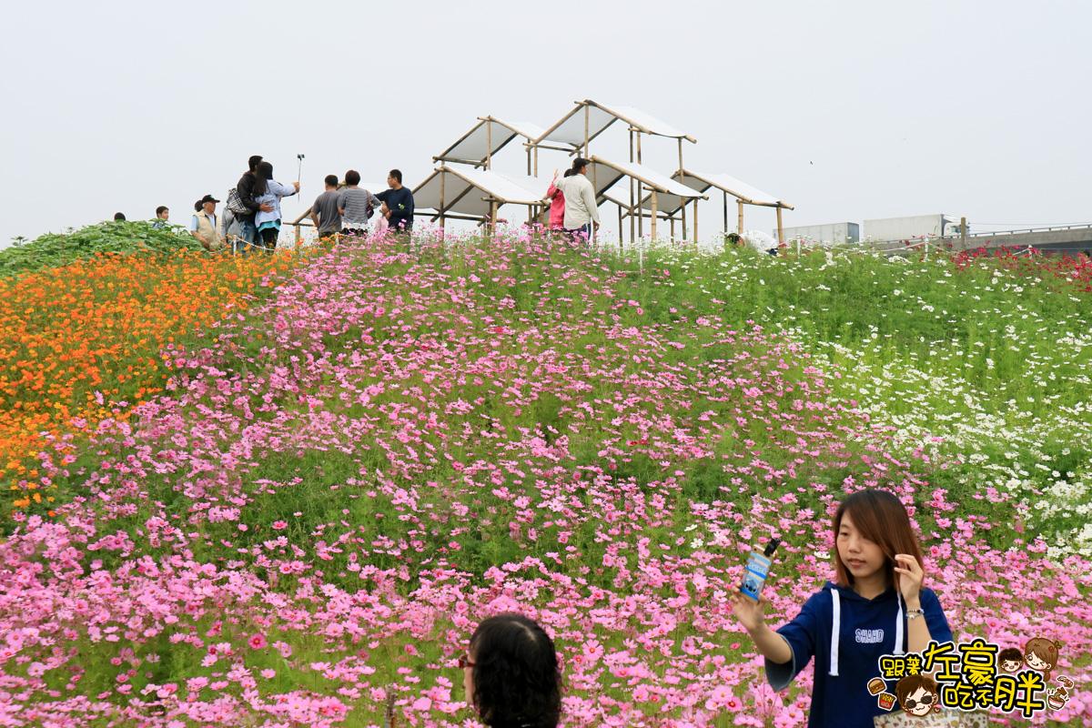屏東農業博覽會-7