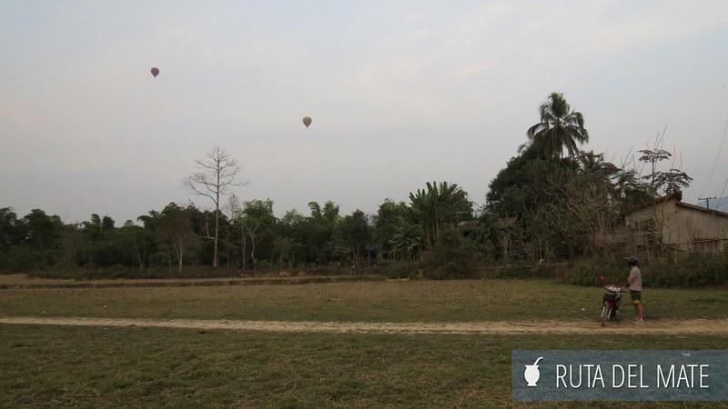 Vang Vieng Laos (23)