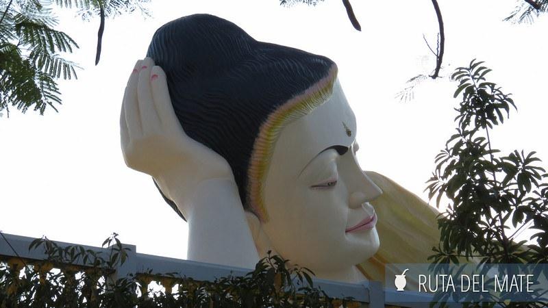 Bago Myanmar (1)