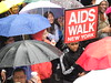 IMG_5067 by AIDS Walk New York
