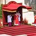 Santa Messa nella solennità di Pentecoste 19/05 // Roma