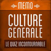Quelle Histoire - MEMO Quiz Culture Générale