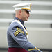USMA Graduation 2013 1023 by danny wild