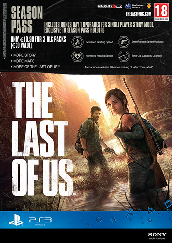 TLOU poster Season Pass_large
