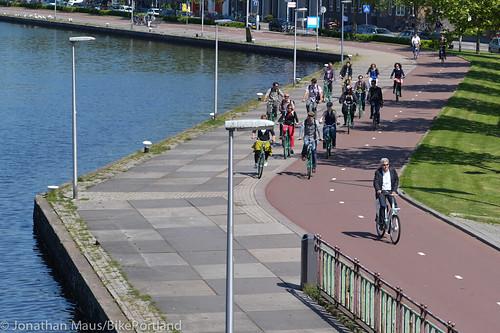 Rotterdam street scenes-19