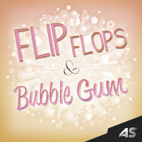 Flip_Flops_and_Bubble_Gum_Full_res