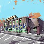 concept_bookstore_rough