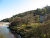 Saddell Estate by Boffin PC
