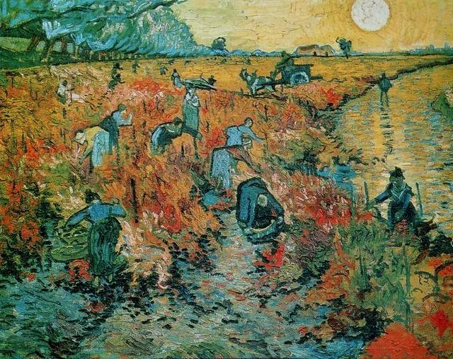 Van_Gogh_-les-vignes-rouges-darles-1888