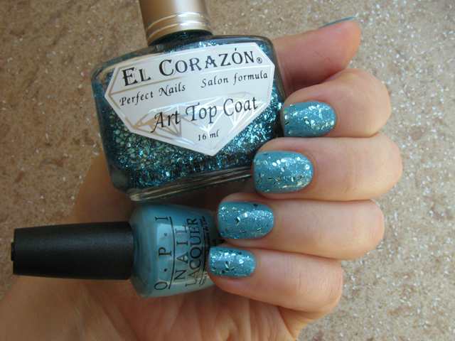 09-opi-cant-find-my-czechbook-and-el-corazon-cinderellas-first-ball