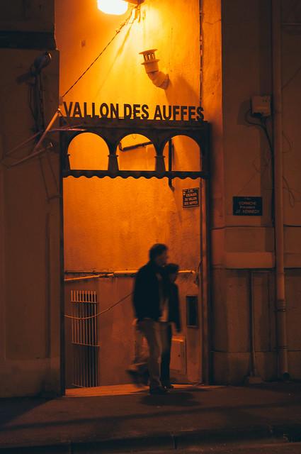 Paris - Wanderlust-8