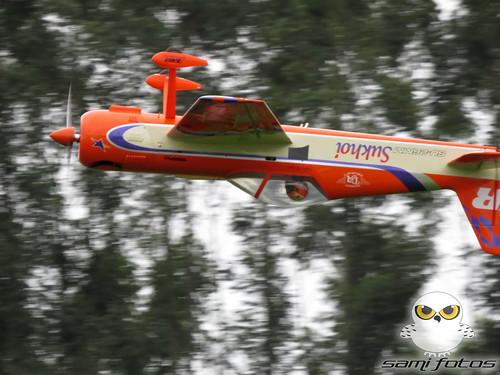Cobertura do 6º Fly Norte -Braço do Norte -SC - Data 14,15 e 16/06/2013 9070719918_42dff60f7e