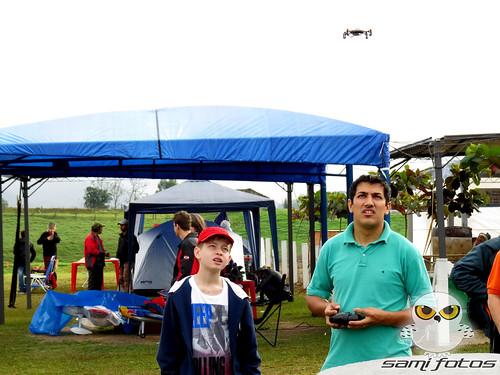 Cobertura do 6º Fly Norte -Braço do Norte -SC - Data 14,15 e 16/06/2013 9074153601_ff7b3641dc