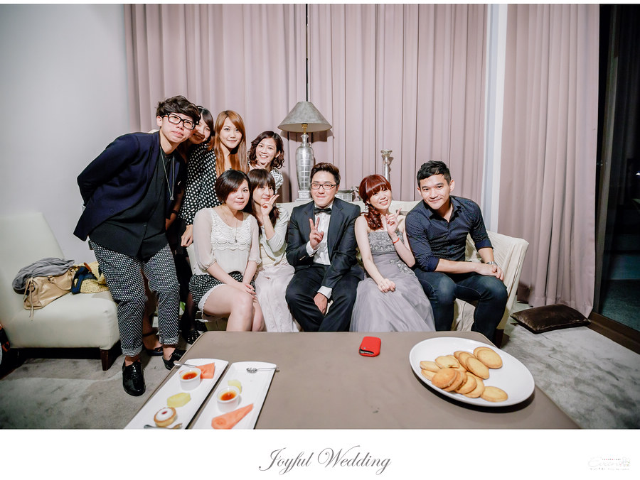 Gaven & Phoebe 婚禮記錄_00146