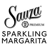 sauza_sparkling_logo