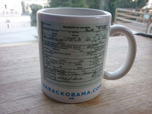 obama-birther-mug_02