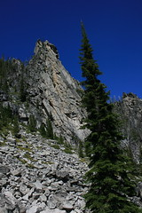 canyon_lake_20130630_314