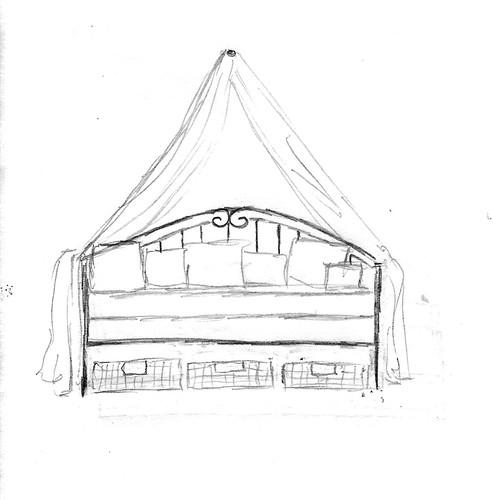 Canopy Plan