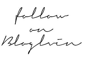 Follow Una B