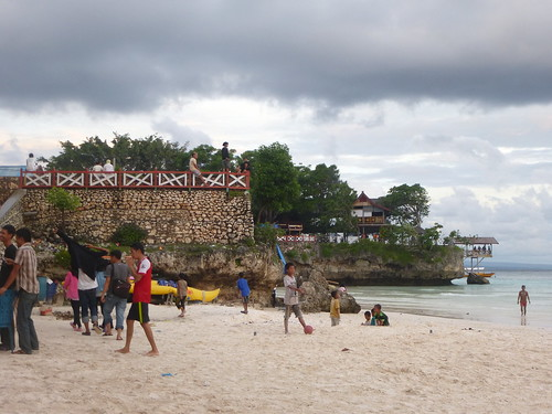 Sulawesi13-Bira-Coucher de soleil (11)