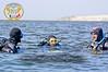 scufundari-scuba diving-scafandri_Ion_Buncea_086_