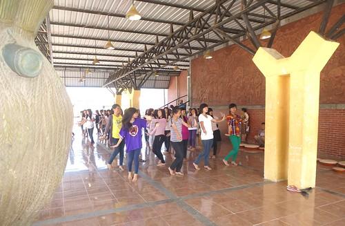 Sulawesi13-Rantepoao (34)