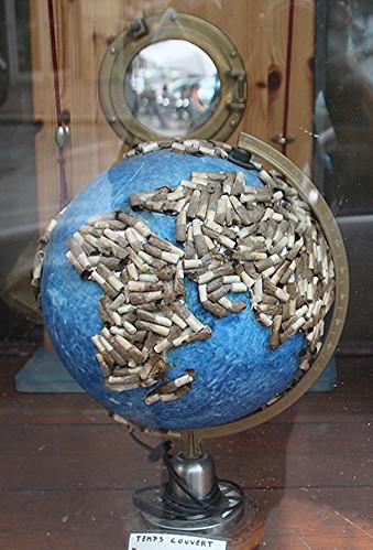 planète cigarettes