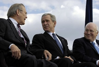 800px-Rumsfeld_Bush_Cheney