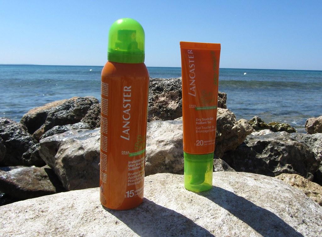 solari-lancaster-sun-sport