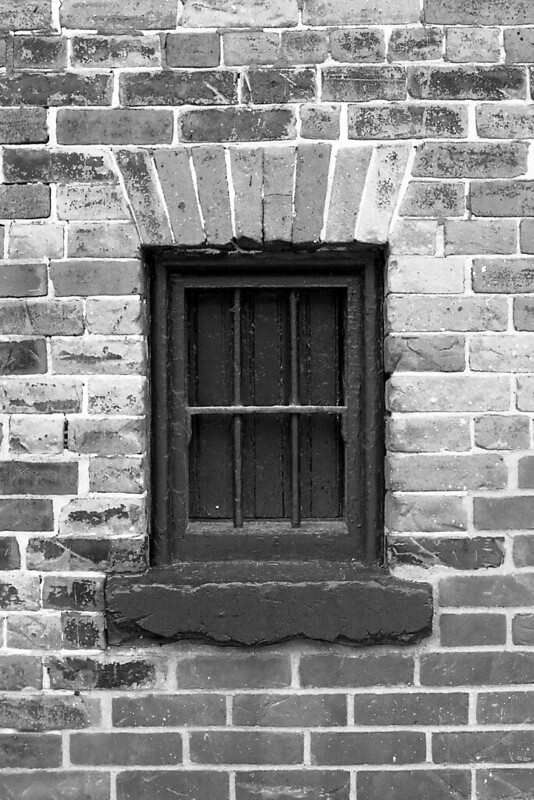 400TX:365 - Week 31 - Toronto's Distillery District