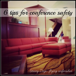 6tipsconferencesafety