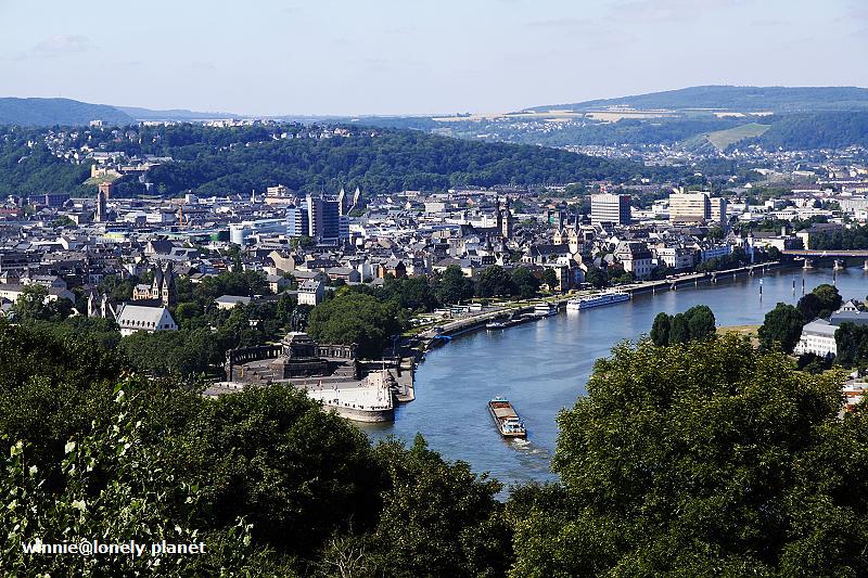 Koblenz_7D (9)