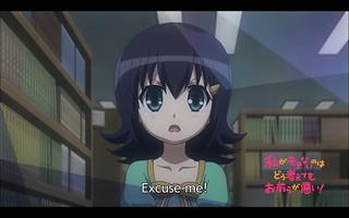 Watamote_anime_reaction_ep08_07