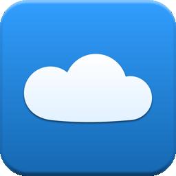 Nebulous Notes Ver 6 9 新規ファイルを自動バックアップ Hal S Playground