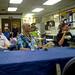 Sat, 06/22/2013 - 11:05 - 2013 Field Day AARC