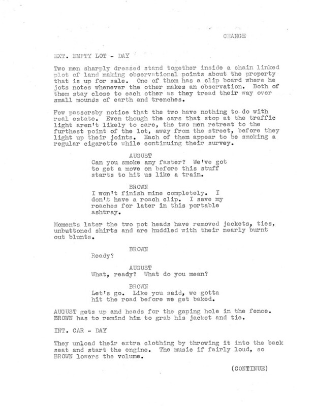 page-1
