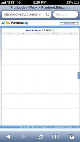 238_2013_planner_aug26 by teach.eagle