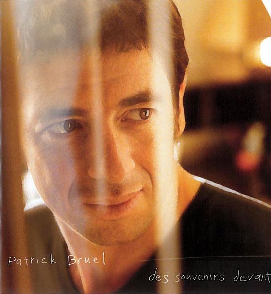 Des souvenirs devant (2006)