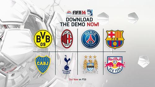 FIFA14_Demo_Slate_PS3