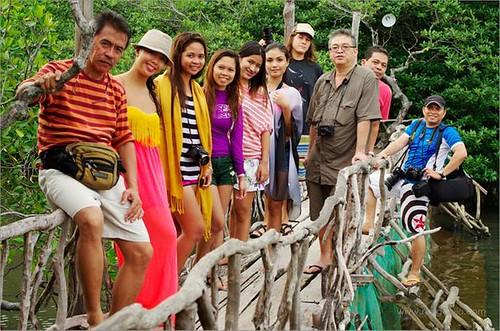 Kasadyaan Festival Coron Palawan1