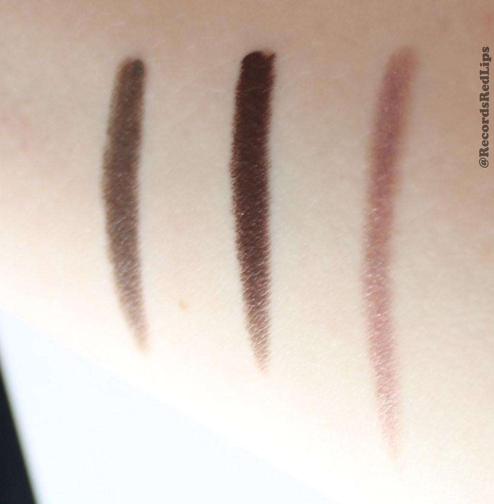 benefit flirt alert lipstick review
