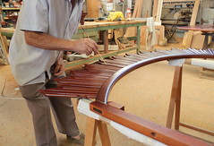 art, wood, carpenter,