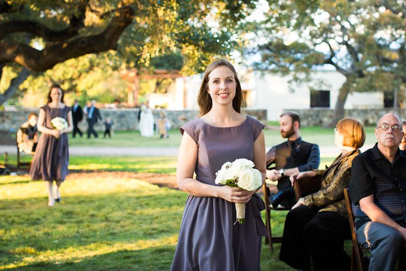 Lisa and Dawson Wedding-0028