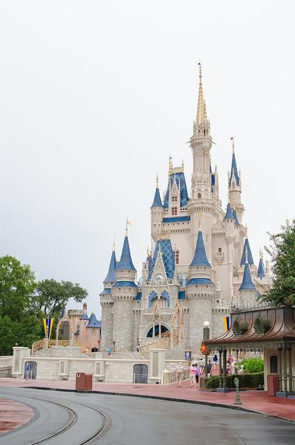 20130925-Disney-0189