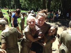 Jr#1 Summer Camp 2013-93
