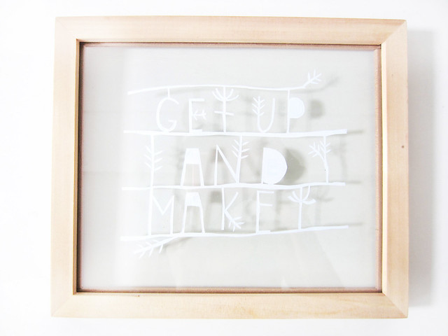 Mansy Papercutting